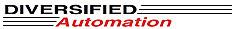 diversified_logo