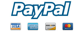 paypal-creditcards