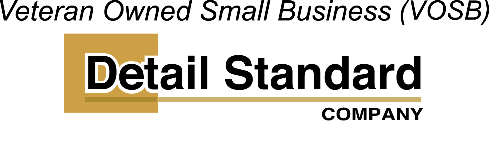 Detail Standard Site